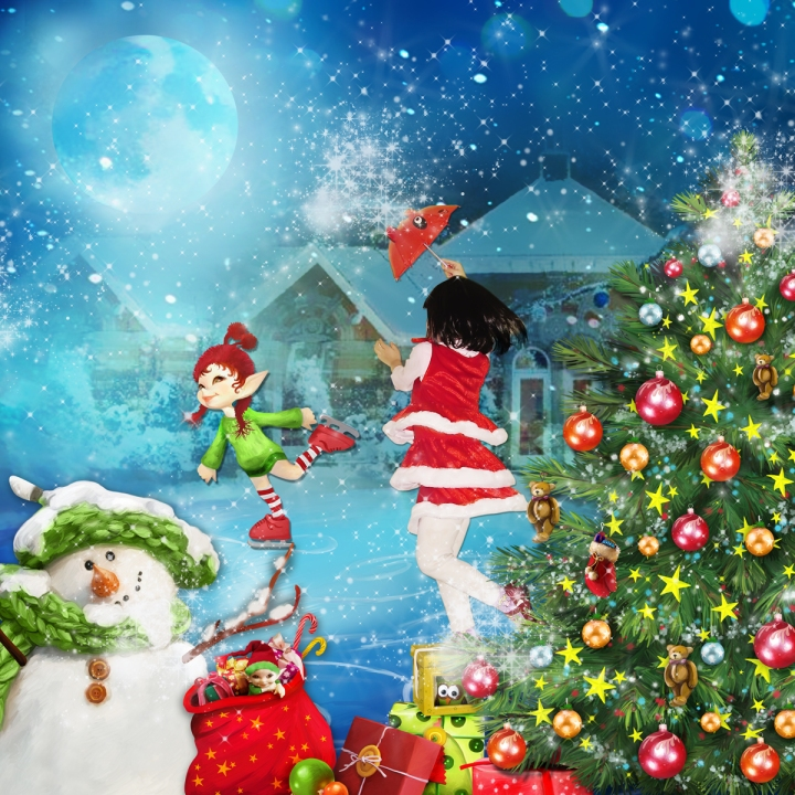 Kandi_Christmas_Ti1