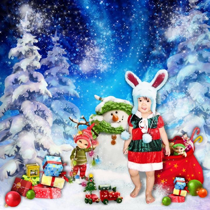 Kandi_Christmas_Tink1